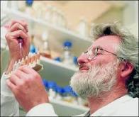 medicina patente estados unidos