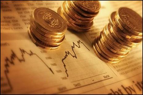 Inversiones Temporales; Clasificacion e inversiones a corto plazo