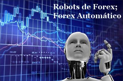 ¿Qué es un sistema de trading de forex?