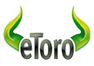 etoro_logo_bf