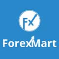 forexmart