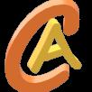 autocripto.com